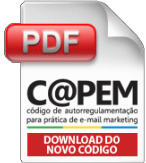 Email Marketing Legal Não é Spam
